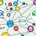 KNX Data Secure y KNX IP Secure, nuevos conceptos de seguridad para proteger las instalaciones de automatización en edificios