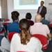 Una jornada de MBIT School muestra la aplicación de la tecnología Machine Learning en el sector del comercio
