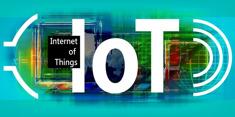Tecnologías IoT y M2M