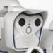 MOBOTIX inicia la fabricación de su línea de cámaras Mx6 de 6 MP