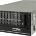 NETGEAR lanza el sistema de almacenamiento en red ReadyNAS 4360X