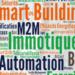 La 8ª edición de Intelligent Building Systems tendrá lugar los días 4 y 5 de octubre en París