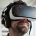 Osram Opto Semiconductors centra su apuesta en la realidad virtual y la realidad aumentada