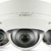 Plataforma de análisis de vídeo con inteligencia artificial en dispositivos para seguridad