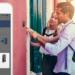 Los apartamentos vacaciones HomeAway tendrán acceso mediante cerraduras inteligentes de August Home