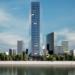 Better Space Hotel de ABB, una aplicación virtual para localizar soluciones de automatización