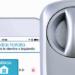 Nueva cerradura conectada de Somfy para acceder a la vivienda con el móvil
