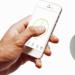 Nueva cerradura inteligente de Danalock para monitorizar los accesos al hogar