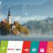 Common Criteria certifica seguridad de la plataforma de Smart TV LG webOS 3.5