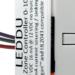 EnOcean lanza controles inalámbricos para iluminación LED bajo su marca Easyfit