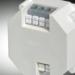 Esylux presenta un detector de presencia DUO-DALI para el control de la iluminación