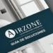 Guía de soluciones de Airzone para la prescripción del proyectista