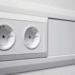 Hager lanza su nueva Tarifa 915 con novedades en sistemas de control