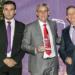 Una herramienta de geoposicionamiento, premiada como el Mejor Proyecto de Seguridad 2017