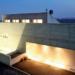KNX Association imparte un webinar sobre control de iluminación