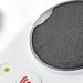Neat desarrolla un nuevo terminal digital de teleasistencia para el hogar