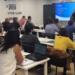 Programa para la certificación como experto instalador en tecnología de conectividad HDBaseT