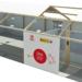 El Salón Inmobiliario Internacional de Madrid acoge el modelo de vivienda accesible de la Fundación ONCE