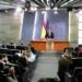 El sector TIC recibirá ayudas por valor de 80 millones de euros para proyectos I+D