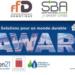 Smart Home & Building 2017, el nuevo concurso de la feria parisina Mondial du Bâtiment
