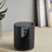 Somfy One, nueva solución para la seguridad y protección del hogar inteligente