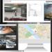 Las soluciones de videovigilancia de Hanwha Techwin se integran con SureView Immix