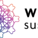 Wear Sustain, convocatoria para financiar proyectos sobre textiles inteligentes y wearables