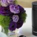 Nueva alarma de Blaupunkt que se comunica con sensores y dispositivos inalámbricos