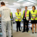 Bosch Smart Home Lab, un proyecto que simulará una vivienda inteligente