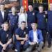 La campaña #0INCENDIOS de la Comunidad de Madrid impulsa la instalación de detectores de humo