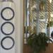 Casa Decor integra las últimas novedades en climatización inteligente