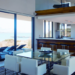 Nuevos sistemas de climatización Free Multi de Panasonic que se adaptan a cinco unidades interiores