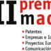 Convocados los XII Premios de la Fundación para el Conocimiento Madri+d
