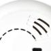 Nuevo detector de humo y de monóxido de carbono con GSM de Eldes