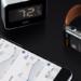 Eve Degree, el nuevo monitor de Elgato que mide temperatura y humedad