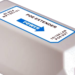 Extensores PoE+ Gigabit de Astelo Comunicación para ampliar la señal a más de 400 metros