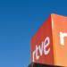 FAMA Systems se encargará de la gestión integral de los inmuebles, infraestructuras y servicios asociados de RTVE