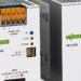 Nuevas fuentes de alimentación WAGO de montaje en carril DIN