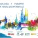 Se amplía el plazo de comunicaciones para el II Congreso de Tecnología y Turismo para Todas las Personas