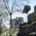 Gestión energética de Dexma y Gemweb en el Ayuntamiento de Terrassa