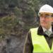 Iberdrola supera los 9,5 millones de contadores inteligentes instalados en España