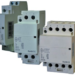 ISDE presenta su nueva gama de contactores eléctricos como complemento a sus equipos de control