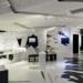 Jung dota al Museo del Comic en la ciudad alemana de Schwarzenbach an der Saale con domótica KNX