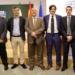 KNX Association reunió a fabricantes de dispositivos en torno a un Foro Tecnológico