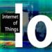 KNX España imparte un webinar sobre los pasos que están dando en IoT