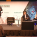 Blockchain e IoT crean nuevos modelos de negocios digitales, según Minsait by Indra