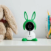 NETGEAR lanza la cámara Arlo Baby Smart HD para videovigilar y monitorizar a los bebés
