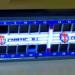 Nuevos paneles de interconexión personalizables de Brand-Rex Leviton