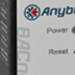 Nueva pasarela Anybus para comunicar dispositivos Modbus con una red BACnet