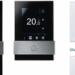 Thermokon presenta sus sensores y termostatos para sistemas de calefacción y edificación